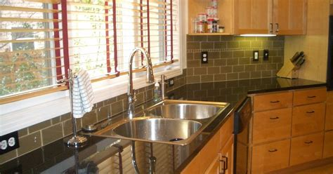 backsplash ideas for kitchens inexpensive kitchen backsplash ideas cheap