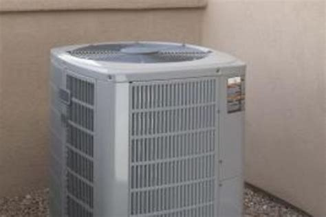 air conditioner inside unit not working home air home air conditioner outside unit not working