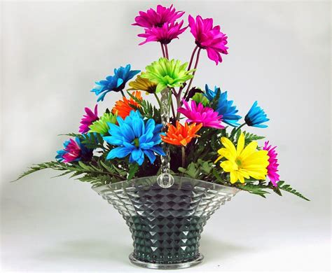 Birthday Flowers by Happy Birthday Flowers Wallpapers Downloads