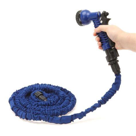Selang Xhose 25ft Magic Hose 25ft 75mt x hose expandable hose xhose 100ft end 5 31 2019 4 59 am