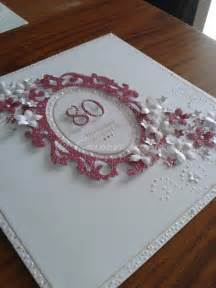 simple 80th birthday cake ideas and designs