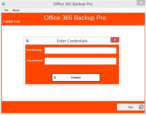 Office 365 Outlook Backup Office 365 Outlook Express 28 Images Backup For
