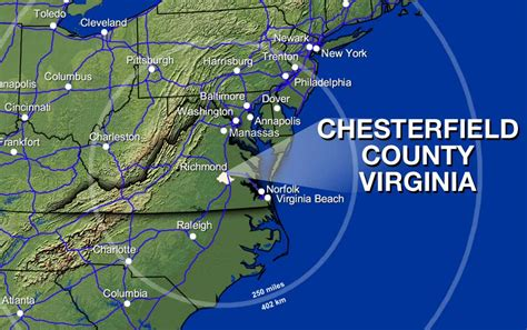 Detox Near Chesterfield County Va by Experience Chesterfield Outdoor Adventures Historical