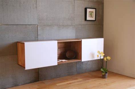 modern diy wall 50 awesome diy wall shelves for your home ultimate home