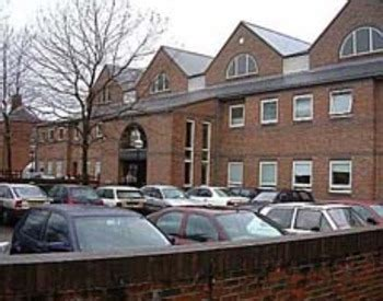 Magistrate Court Records Norwich Magistrates Court Contact Details Mileage Cases Hearing List Records