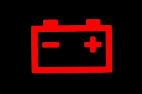 eps jaki format złodzieje akumulator 243 w wpadła cała szajka