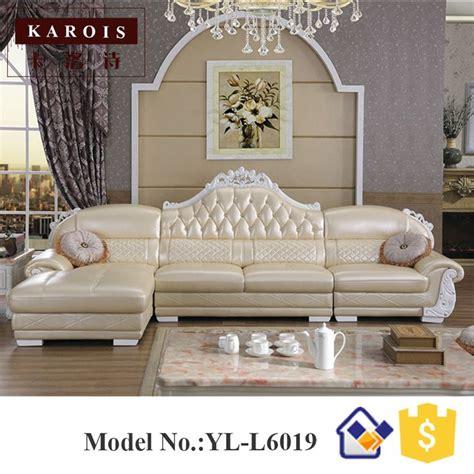 sofas at wholesale price best 25 white leather sofas ideas on white