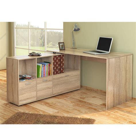 scrivania pc angolare scrivania a spigolo scrivania ad angolo scrivania per pc