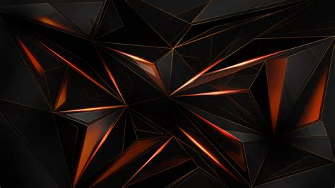 Hd Abstract abstract wallpapers high quality free