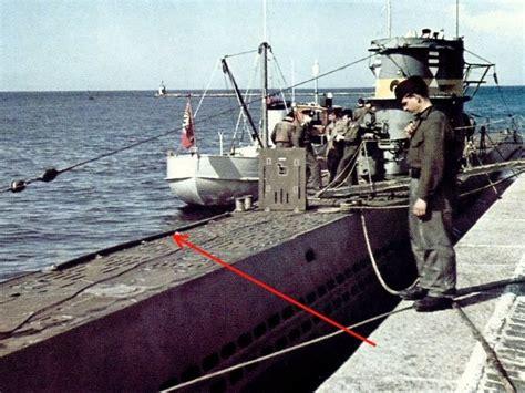 u boat jumping wire u 552 boat hook
