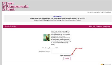 commonwealth bank banking log on commonwealth bank banking login login bank