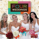 Watch Four Weddings Episodes   Season 3   TVGuide.com