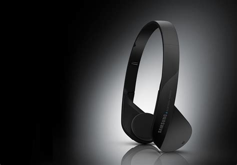 samsung bluetooth pin samsung bluetooth headset on behance detale headset bluetooth headphones