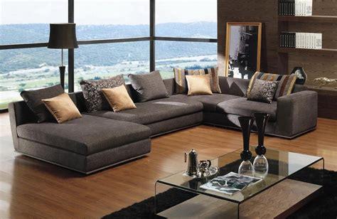 comfortable sectional sofa  fulfilling  pleasant