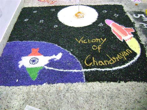 themes rangoli competition rangoli designs with theme for competition