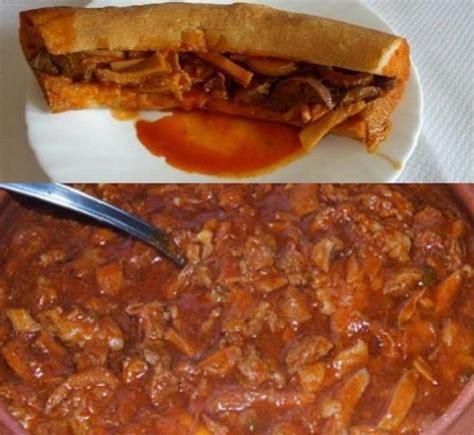 calabrian cuisine calabria traditional cuisine