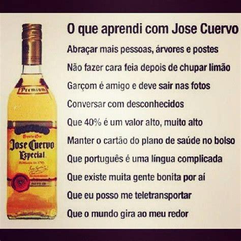 Jose Cuervo Meme - 94 best images about humor on pinterest facebook amor