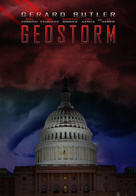 geostorm film poster geostorm movie wallpaper hd film 2017 poster image iphone
