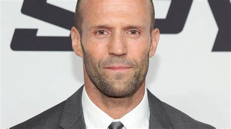 Nieuwe Film Jason Statham | acteur jason statham krijgt hoofdrol in nieuwe actiefilm