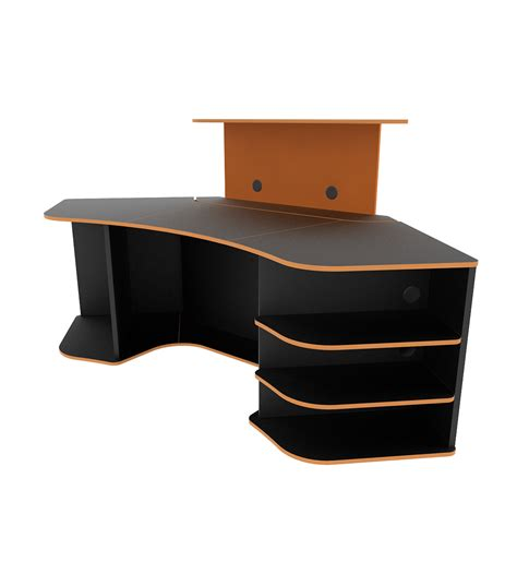gaming desk for sale r2s gaming desk for sale images