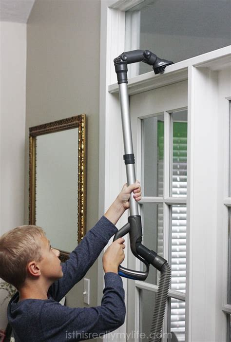hoover air lift light reviews george reviews the hoover air cordless lift upright vacuum