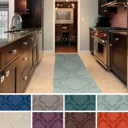 wool kitchen rugs rugs ideas