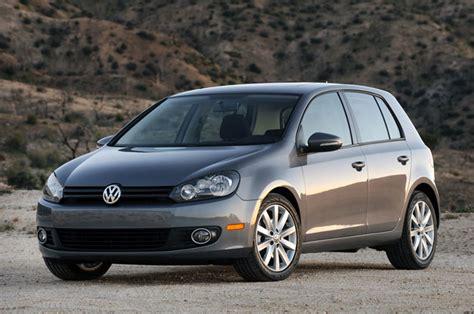 volkswagen helpline number vw and audi announce recall on tdi diesel models audi