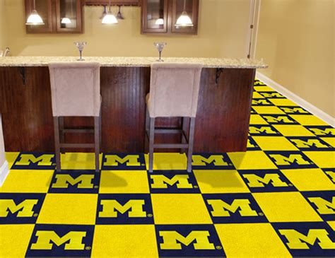 Rug Stores In Michigan by Of Michigan Carpet Team Tiles Of