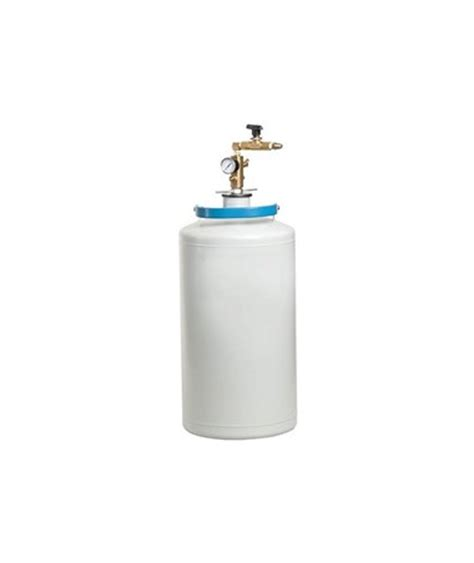 Liquid Tiger All Variant 55ml wallach dewar for ultrafreeze system save at tiger