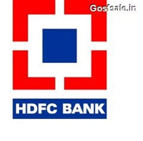 Hdfc Credit Card Redeem Points Gifts List - amazon 5 cashback on purchase of rs 5000 hdfc bank debit cards feb offers 2018