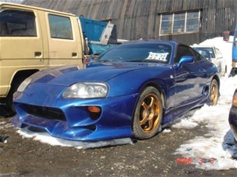 Toyota Supra 1994 For Sale Toyota Supra 1994 For Sale Uk Chicago Criminal And Civil
