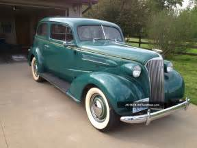 1937 chevy coupe for sale craigslist pictures to pin on
