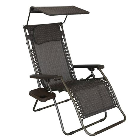 g chair outdoor oversized recliner zero gravity chair with