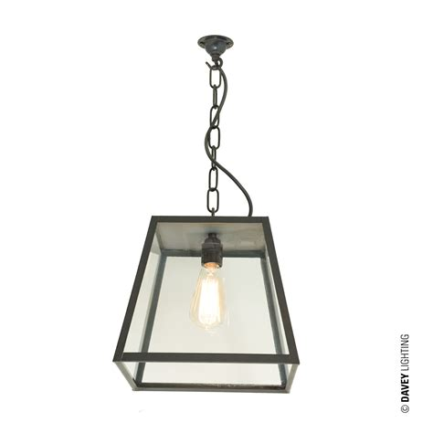 Davey Pendant Light Pendant Light By Davey Lighting