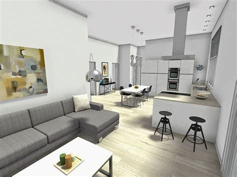 interior designer online interior designer uses roomsketcher to visualize design