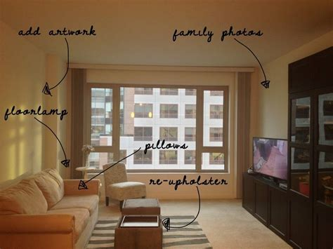design my livingroom help me design my living room home design