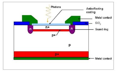 difference between pin diode and avalanche photodiode difference between pin diode and avalanche photodiode 28 images avalanche photodiode covfeve
