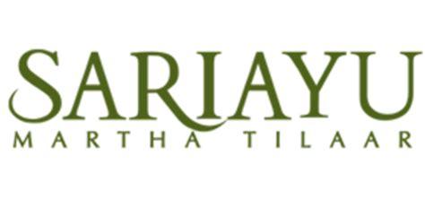 Maskara Sariayu Martha Tilaar image gallery sariayu