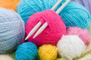 how to knit knitting instructions for beginners