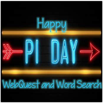 Pi Search Teaching High School Math Teaching Resources Teachers Pay Teachers