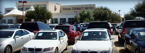 Auto Direkt by Direct Auto New Used Car Dealerships In Houston
