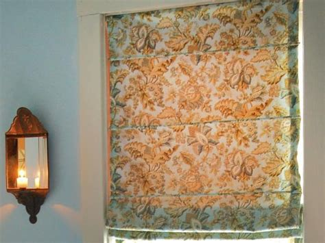 simple pattern for roman shades how to make roman shades 28 diy patterns and tutorials