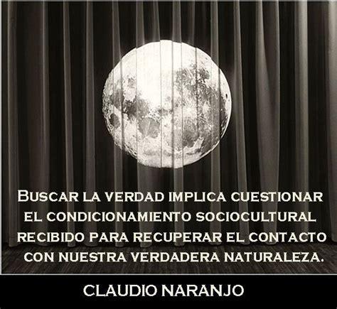 vanidad claudio naranjo epub 88 best images about antroposophy enneagram c naranjo on