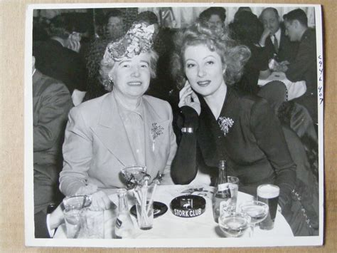 what disney film is garson on 329 best images about greer garson such a lady on pinterest