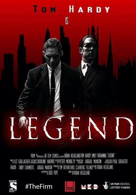 film gangster legend 355 best images about gangster on pinterest legends tom