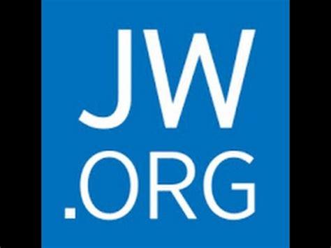 www imagenes jw org testemunha de jeova a verdade youtube