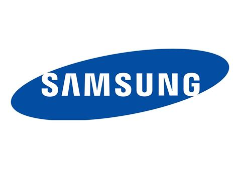 samsung offers financial incentives to stem note 7 bleeding money gma news