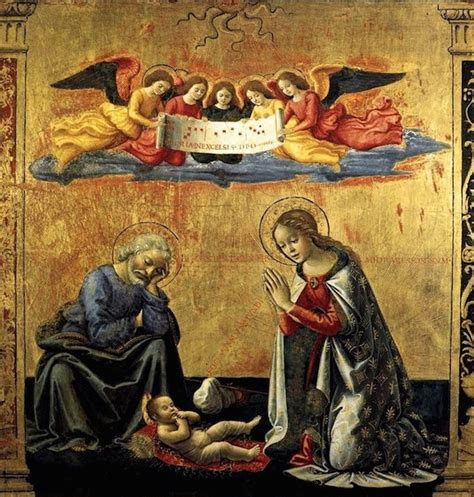 experiencing the nativity within the history the mystery and the practices of birth mystical transformation series volume 3 books 599 best nativity creche images on