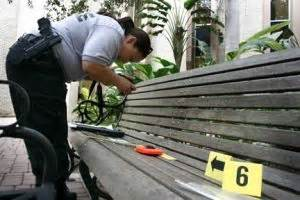 Forensic Photography Supplies by 25 Best Ideas About Forensic Photography On Murder Crime And Shutter