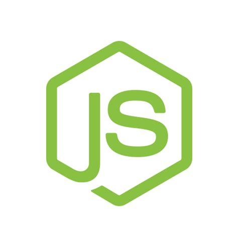 node js must have node js interview questions web development